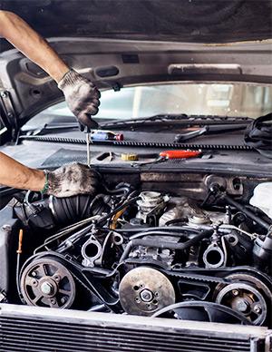 Image result for Car Garage servicing
